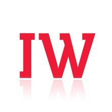 Five Networking Pet Peeves - InformationWeek