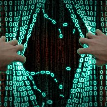 What is Fileless Malware and Why Should You Care?