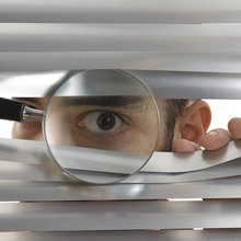 Improving Your Privacy Settings in Windows 10
