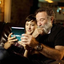 Why the Internet Needs Zelda Williams: An Open Letter from Paula Todd