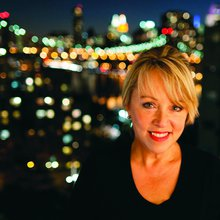 Paula Todd's new book, Extreme Mean, examines 'trolls, bullies and predator's online' | Toronto S...