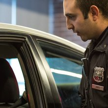 The Supreme Court Just Checked Cops' Power to Extend Traffic Stops
