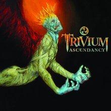 Trivium still climbing 10 years after Ascendancy