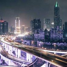 Shanghai, The Voyager 15 - Radio