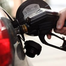 Drivers in these 7 states should fill their gas tanks before the new year