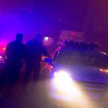 Policing New York