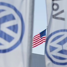 Volkswagen Emissions Scandal: What Is A 'Defeat Device,' How Does It Work, And Why Can't You See ...