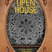 Open House | Creatavist