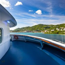 5 Things to Know If You Want to Cruise Responsibly