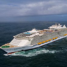 10 lessons for skeptical first-time cruisers