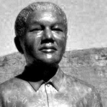 Nelson Mandela: The father to a nation and inspiration to the world