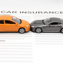 The Real Cost of Motor Insurance - Geraldine Herbert