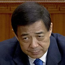 Seeking perspective on Xi's anti-graft campaign