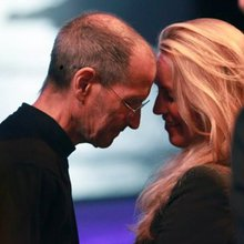 9 things you didn't know about the life of Steve Jobs