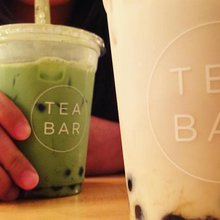 Too much boba is bad for you. A proposed change to California's data law could show who's most at...