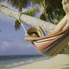 7 Life-Changing Lessons I've Learned Living on a Caribbean Island