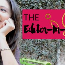 An Interview with Britty Hysen, Founder of Millennial Magazine