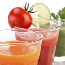 Starting a Juice Cleanse? 4 Things You Need to Know