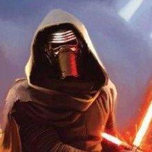 New 'Star Wars: The Force Awakens' Promo Art Has Leaked