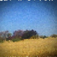 ShufSounds Best Album of 2014: Sun Kil Moon: Benji