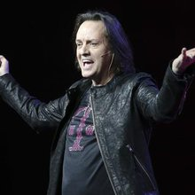 'Much more than a marketing campaign:' How 'Un-carrier' brought T-Mobile back from the edge - Pug...