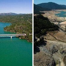 Water & Vice: Producing Intoxicants in an Era of Extreme Drought - Facts So Romantic - Nautilus