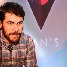 No Man's Sky creator: Blockbuster games 'predictable'