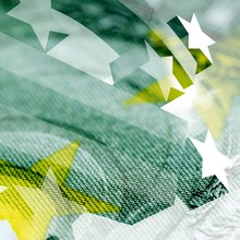 Bond Distortions Heighten Allure of Europe's Hybrid Debt Markets
