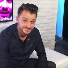 Dapper Laughs says he felt 'bullied' over ditching his character