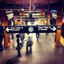 Transit Advocates Push for More Attentive MTA, Modern Subway System