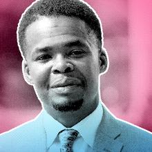 Where Are The Trans Men In Politics?