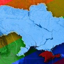 How Russia Drove Crimea's LGBT Community Underground