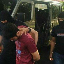 Dua Didakwa Di Mahkamah Biayai Pengganas IS