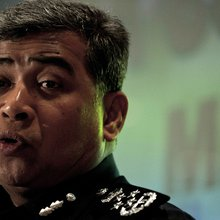 Tiga Warga Asing Antara Empat Ditahan Terlibat Aktiviti Militan: Polis