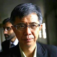 Anggota Parlimen Pembangkang Didapati Bersalah, Dihukum Atas Kesalahan Hasutan