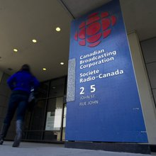 CBC hired external investigator to probe nepotism complaints after executives' spouses awarded co...