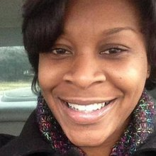 Sandra Bland's death in US custody: Seven questions about what happened