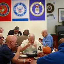 Let Veterans Get Civilian Medical Care