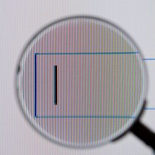 Opinion | People Lie, But Search Data Tell the Truth