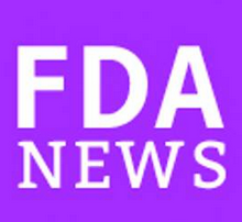 FDA approves new antipsychotic for bipolar and schizophrenia