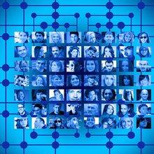 Il consumatore globalizzato e l'associazionismo - Forza dell'informazione
