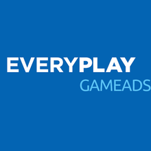 Applifier launches Everyplay GameAds for targeted mobile video ads
