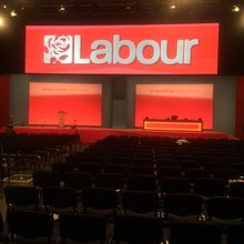 Let's stand up for the new politics | LabourList