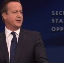 If Cameron wants EU reforms, he should look closer to home | LabourList