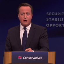 Cameron's immigration strategy is to govern through gimmicks | LabourList