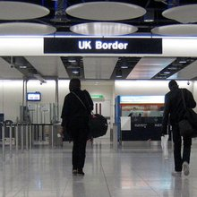 Can Labour win on immigration? | LabourList