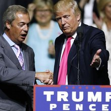 The common factor between Trump's victory and the Brexit vote: Being intentionally inaccurate