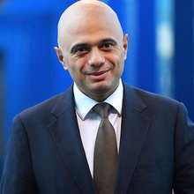 Immigration expert accuses Sajid Javid of 'guesswork' over oath of British values