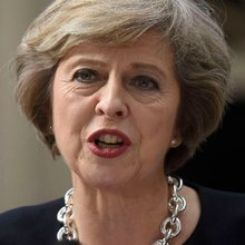Simply saying immigration will go down won't make it do so - as Theresa May's government is showi...