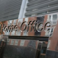 Just in case Brexit wasn't demoralising enough for immigrants, the Home Office is now charging th...